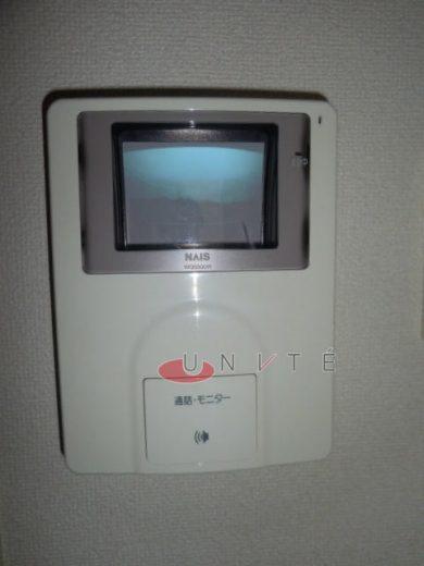 TVモニターフォン7